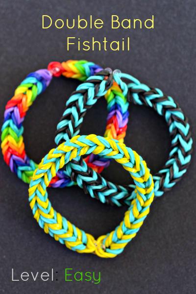 Rainbow Loom Recipes on Flipboard
