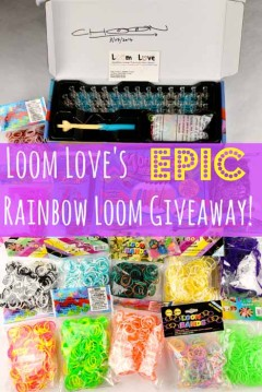 loom-love-giveaway