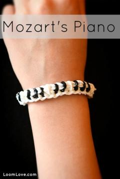 mozarts-piano-bracelet