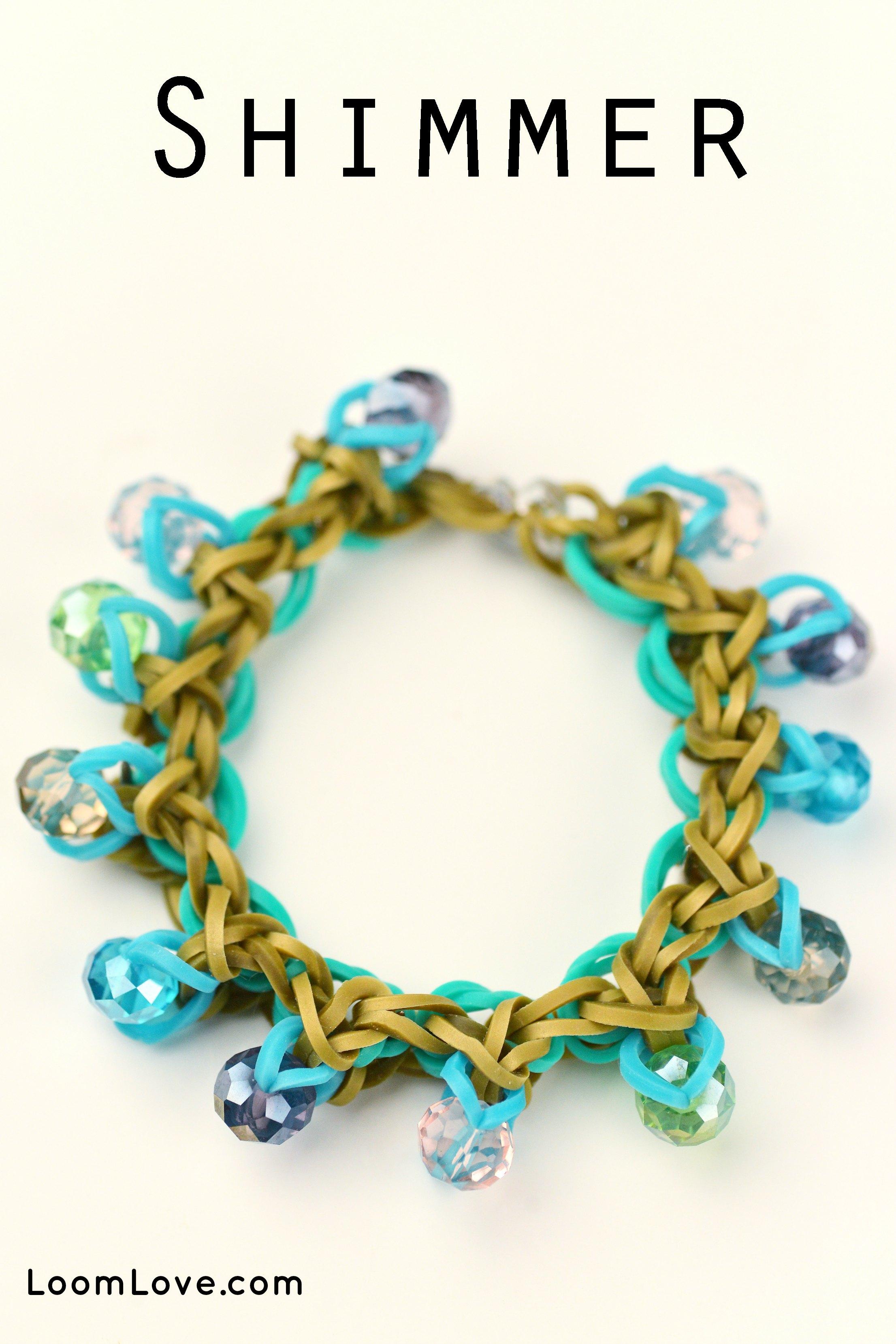 tamara bracelet knot celtic blog the tutorial
