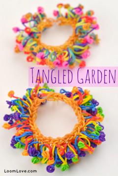 tangled garden
