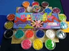 rainbow loom refill